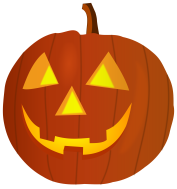 20-halloween-pumpkin-clip-art-free-cliparts-that-you-can-download-to-06OJ7G-clipart.png
