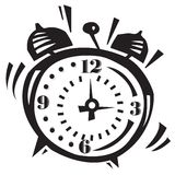 alarm-clock-ringing-8486928