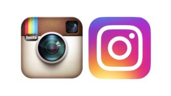 instagram-old-new